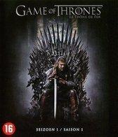 Game Of Thrones - Seizoen 1 (Blu-ray)