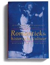 Denken over cultuur 3 - Romantiek en historische cultuur