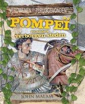 Verdwenen en Teruggevonden  -   Pompei