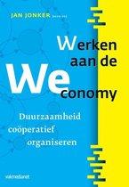 Werken aan de WEconomy