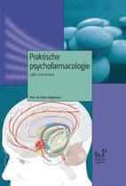Praktische psychofarmacologie / druk Heruitgave