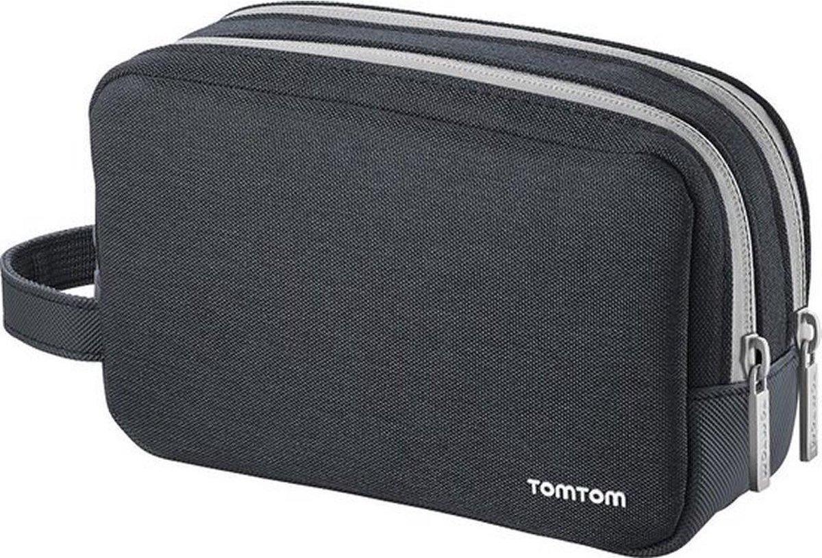 TomTom Travel Case