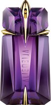 Thierry Mugler Alien 90 ml - Eau de Parfum - Damesparfum - Navulbaar