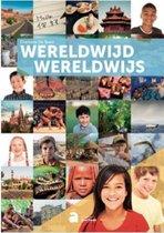 Wereldwijd wereldwijs