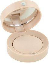 Bourjois Little Round Pot Oogschaduw - 03 Peau de Peach