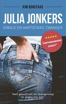Julia Jonkers