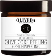 Oliveda F10 Refreshing Olive Core Peeling 60ml