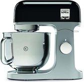 Kenwood kMix KMX750BK - Keukenmachine - Zwart