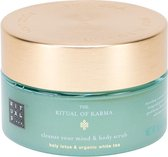 RITUALS The Ritual of Karma Body Scrub, bodyscrub 250 g