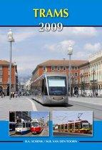 Trams / 2009