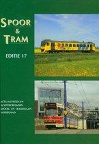 Spoor En Tram Editie 17