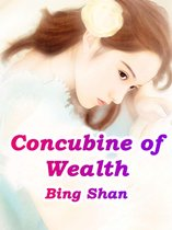 Concubine of Wealth