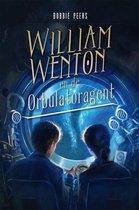 William Wenton 3 -   William Wenton en de Orbulatoragent