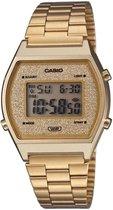 Casio horloge B640WGG-9EF