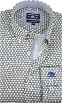 State of Art Overhemd 21410211 (maat M)
