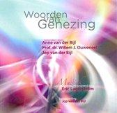 Woorden Van Genezing