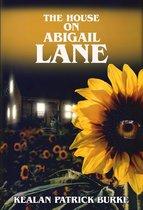 The House on Abigail Lane