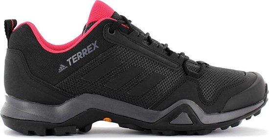 bol.com | adidas Terrex AX3 W - Dames Wandelschoenen Outdoor ...