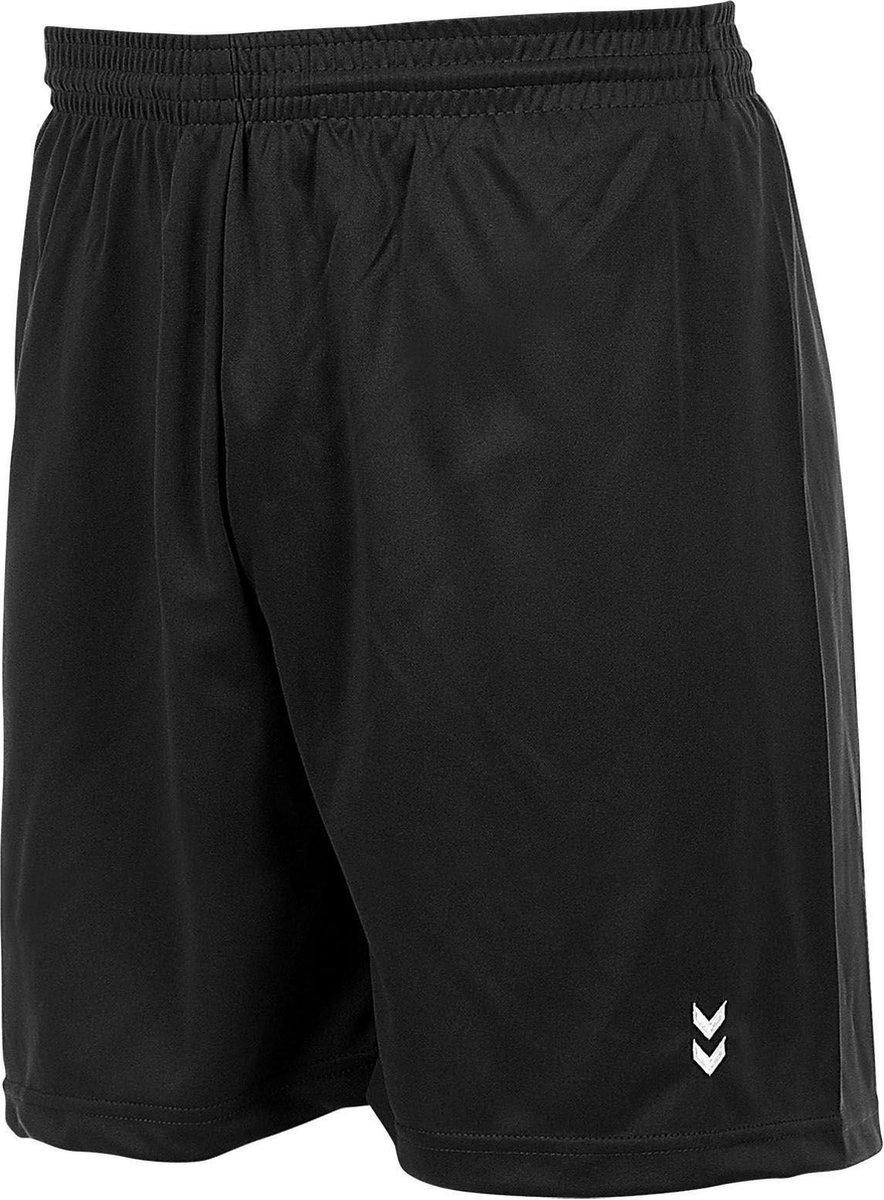 hummel Euro Shorts Sportbroek Heren - Maat L