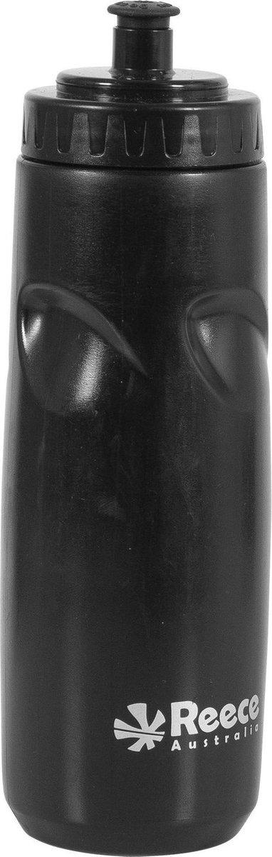 Reece Australia Bellfield Bidon Bidon Unisex - One Size