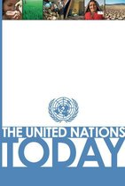 The United Nations Today (formerly titled Basic Facts about the UN) 2008