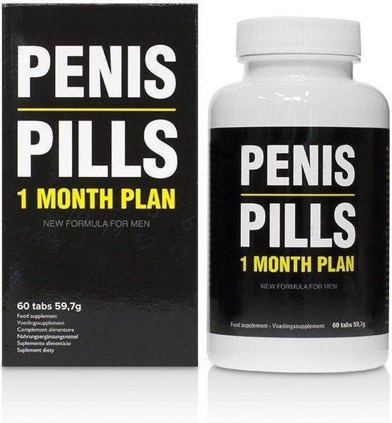 Where to buy penis enlargement pills