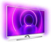 Philips 50PUS8545 - 4K TV