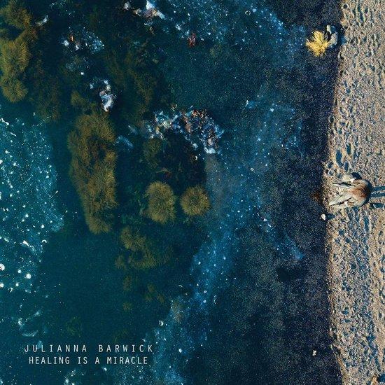 bol.com | Healing Is A Miracle, Julianna Barwick | LP (album) | Muziek