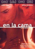 Speelfilm - En La Cama