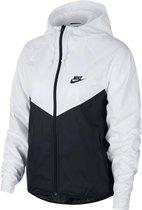 Nike Sportswear Windrunner Jas Dames