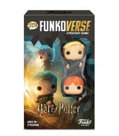 Harry Potter Funko POP! bordspel (ExpandAlone)