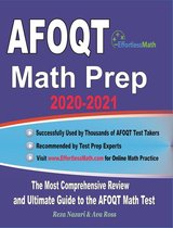 AFOQT Math Prep 2020-2021
