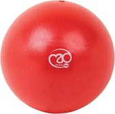 MAD Pilates Bal 23cm Anti-Slip