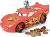 Universal Trend Cars Lightning McQueen Spaarpot