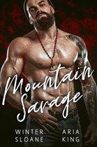 Mountain Savage