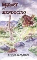 Murder in Mendocino