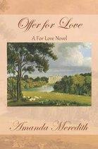 Offer for Love