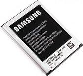 Original Samsung Galaxy S3 Neo en Galaxy S3 Battery Batterij Ersatzakku Batterie Akku