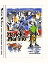Marieke Martino