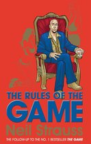 Afbeelding van The Rules of the Game