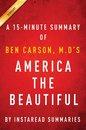 Summary of America the Beautiful