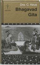 Bhagavad Gita Keus