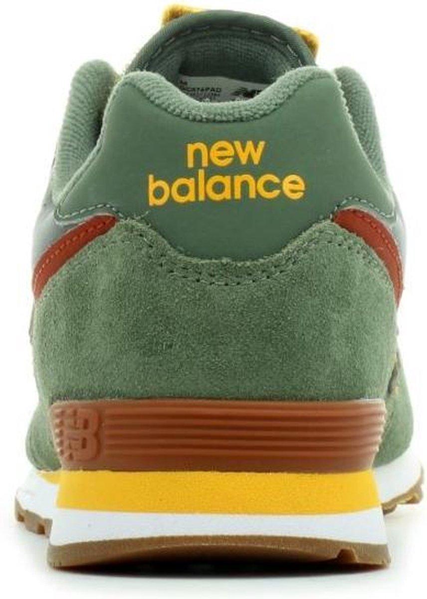new balance gc574pad