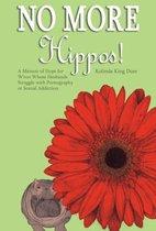 No More Hippos!