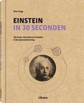 Einstein in 30 seconden