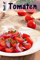 Best of Tomaten