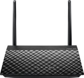 ASUS RT-AC51 - Router