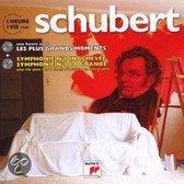 Une Heure Une Vie - Schubert