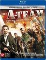 The A-Team (Blu-ray+Dvd Combopack)