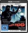 The Fog (1979) (Ultra HD Blu-ray & Blu-ray)